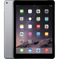 Apple iPad Air 2 16GB WiFi  + Cellular