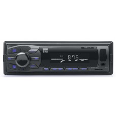 AUTORADIO NEW ONE AR260