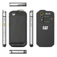 CATERPILLAR CAT S60 LTE DUAL SIM