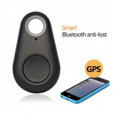 iTag Bluetooth Tracker/Finder za smartphone