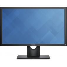 LED Monitor DELL E2216HV 21.5'' FullHD