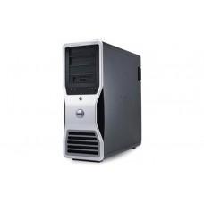 Računalo Dell Precision T3500 Xeon W3530/8GB/320GB/FX1800