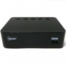 Globo GL30-N2 DVB-T2