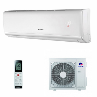Klima GREE LOMO REGULAR GWH12QC-K6DNA5D, 3.5kW, R32, INVERTER, WIFI