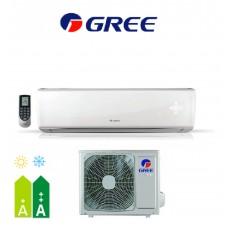 Klima uređaj GREE 2,5kW, GWH09QB, DC INVERTER, Wi-Fi