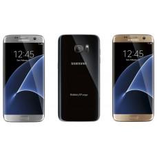 Samsung Galaxy S7 Edge LTE G935F