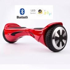 Hoverboard Koowheel K1 8''