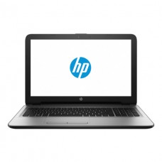 HP 250 G5 1TS99ES