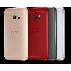 HTC 10 srebrni