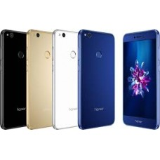 Huawei Honor 8 Dual Sim 32GB Midnight Black, Izložbeni primjerak