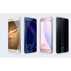 Huawei Honor 8 Premium Dual 64 GB