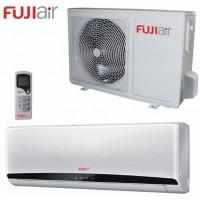 Klima uređaj Fuji Air 3.5 kW Energy saving, A klasa