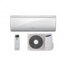 Klima uređaj Samsung 2,5kW Maldives AR09MSFPEWQNET Inverter
