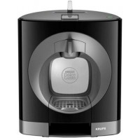 Krups KP1108 Nescafe Dolce Gusto aparat za kavu