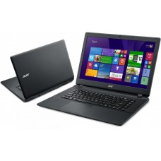 Acer Aspire 1, A114-31-C7VN