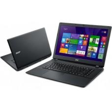 Acer Aspire 1, A114-31-C7VN