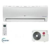 Klima uređaj LG Standard 3,5kW, E12EM, INVERTER