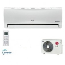 Klima uređaj LG Standard 2,5kW, Z09SL, INVERTER
