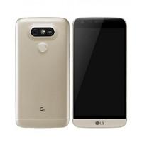 LG G5 H850 32GB - IZLOŽBENI PRIMJERAK