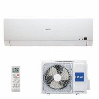 Haier BREZZA AS09BS4HRA/1U09BS3ERA 2,7kW, Wi-Fi Ready