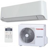 Klima uređaj Toshiba Mirai 3,3kW, RAS-13BKVG-E/RAS-13BAVG-E, INVERTER