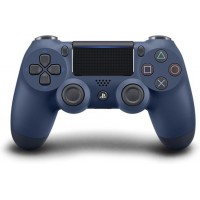Gamepad SONY PlayStation 4, DualShock 4 v2, bežični