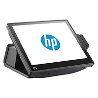 HP POS System RP7800 - 15