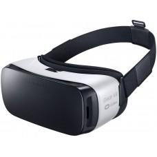 Samsung Gear VR Naočale SM-R322 Bijele