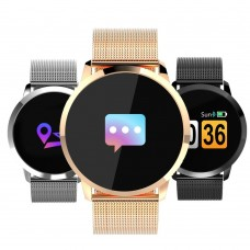 Newwear Q8 Pro Smart Fitness Tracker