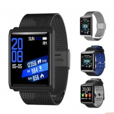 Apachie N98 Smart Bracelet Sport Watch