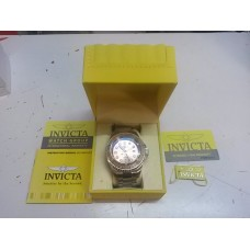 SAT INVICTA 16965 Hydromax GMT 1000mt