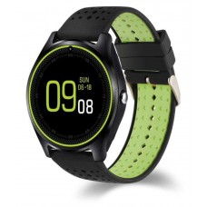 Life Like Unisex V9 Smartwatch