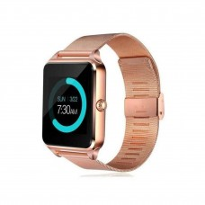 Z60 Bluetooth Smart Watch
