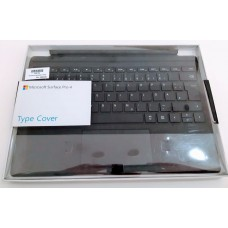 Tipkovnica Microsoft Surface PRO 4 Type Cover