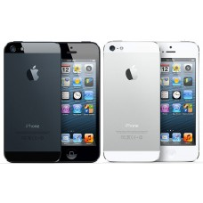 Apple iPhone 5, 32gb,swap