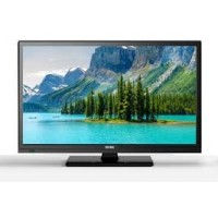 "VIVAX LED TV-24LE74, DIJAGONALA 24""/60 CM. Full HD"