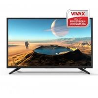"""VIVAX LED TV-32LE90, DIJAGONALA 32""""/80CM"""
