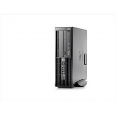 Računalo HP Workstation Z200 Core i5-650/4Gb/160GB/GT610
